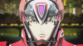 tiger-bunny-the-movie-the-rising- Video Thumbnail