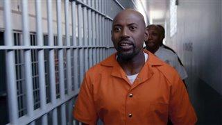 tijuana-jackson-purpose-over-prison-trailer Video Thumbnail
