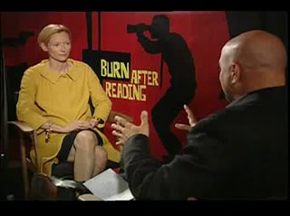 tilda-swinton-burn-after-reading Video Thumbnail
