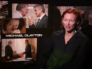 tilda-swinton-michael-clayton Video Thumbnail