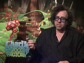 tim-burton-charlie-and-the-chocolate-factory Video Thumbnail