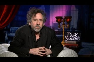 tim-burton-dark-shadows Video Thumbnail