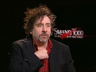 tim-burton-sweeney-todd-the-demon-barber-of-fleet-street Video Thumbnail