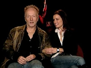 tobin-bell-shawnee-smith-saw-iii Video Thumbnail