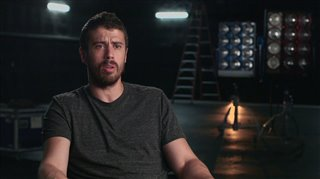 toby-kebbell-interview-fantastic-four Video Thumbnail