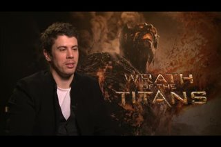 toby-kebbell-wrath-of-the-titans Video Thumbnail