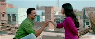 toilet-ek-prem-katha-trailer Video Thumbnail