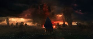 tolkien-teaser-trailer Video Thumbnail