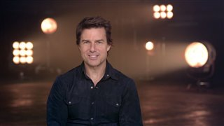 tom-cruise-interview-the-mummy Video Thumbnail