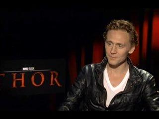 tom-hiddleston-thor Video Thumbnail