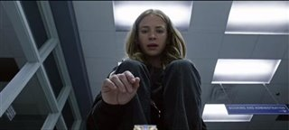 tomorrowland-movie-clip-all-will-be-explained Video Thumbnail