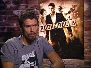 tony-kebbell-rocknrolla Video Thumbnail