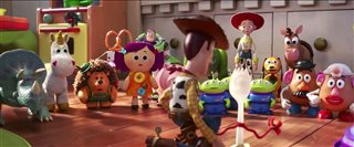 toy-story-4-international-trailer-freedom Video Thumbnail