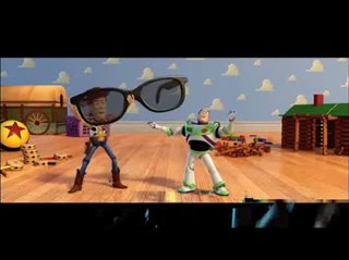 toy-story-toy-story-2-in-3d-double-feature Video Thumbnail