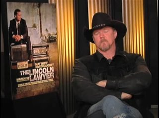 trace-adkins-the-lincoln-lawyer Video Thumbnail