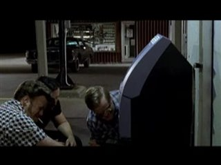 TRAILER PARK BOYS: THE MOVIE Video Thumbnail