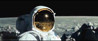transformers-dark-of-the-moon Video Thumbnail