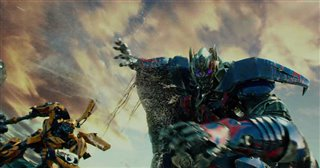 transformers-the-last-knight---extended-big-game-spot Video Thumbnail