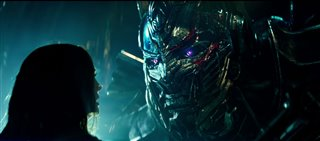 transformers-the-last-knight-official-trailer Video Thumbnail