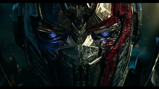 transformers-the-last-knight-the-big-game-spot Video Thumbnail