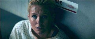trauma-center-trailer Video Thumbnail