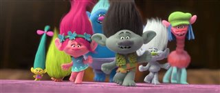 trolls-official-trailer Video Thumbnail