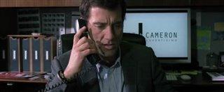 Trust Trailer Video Thumbnail