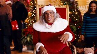 tyler-perrys-a-madea-christmas- Video Thumbnail