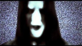 tyler-perrys-boo-2-a-madea-halloween-teaser-trailer Video Thumbnail
