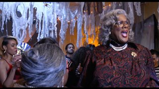 tyler-perrys-boo-a-madea-halloween-movie-clip---bottom-half Video Thumbnail