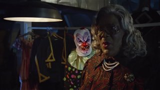 tyler-perrys-boo-a-madea-halloween-official-trailer Video Thumbnail