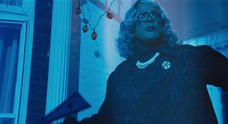 tyler-perrys-boo-a-madea-halloween-teaser-trailer Video Thumbnail