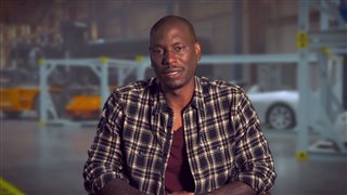 tyrese-gibson-interview-the-fate-of-the-furious Video Thumbnail
