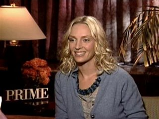 uma-thurman-prime Video Thumbnail