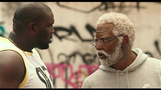 uncle-drew-trailer-1 Video Thumbnail