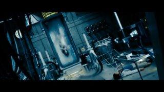 underworld-awakening Video Thumbnail