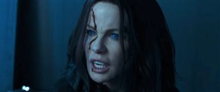 underworld-blood-wars-official-legacy-trailer Video Thumbnail