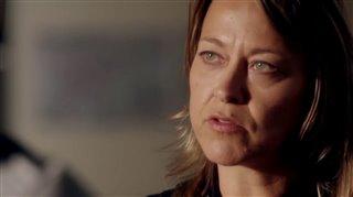 unforgotten-season-2-trailer Video Thumbnail