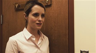 unsane-movie-clip---refusing-to-cooperate Video Thumbnail