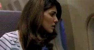 URBAN LEGENDS: THE FINAL CUT Trailer Video Thumbnail