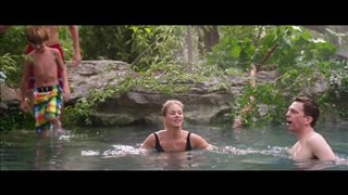 """Vacation movie clip - """"Griswold Springs"""" Video Thumbnail"""