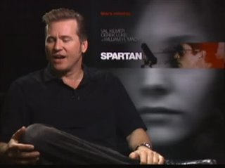 val-kilmer Video Thumbnail