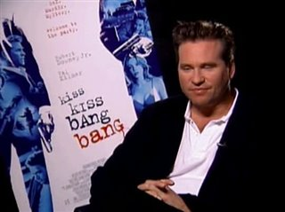 val-kilmer-kiss-kiss-bang-bang Video Thumbnail