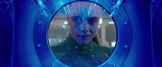 valerian-and-the-city-of-a-thousand-planets-official-teaser-trailer Video Thumbnail