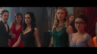 vampire-academy Video Thumbnail