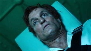 "VENOM: LET THERE BE CARNAGE Movie Clip - ""Prison Break"" Video Thumbnail"