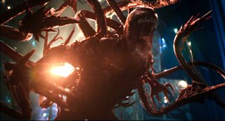 venom-let-there-be-carnage-trailer Video Thumbnail