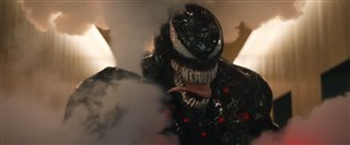 venom-movie-clip---to-protect-and-sever Video Thumbnail