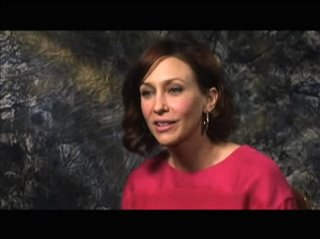 vera-farmiga-up-in-the-air Video Thumbnail
