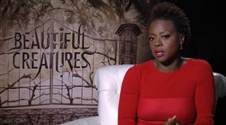 viola-davis-beautiful-creatures Video Thumbnail
